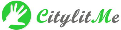 Citylit-Me